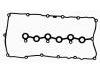 Valve Cover Gasket:03H 103 483 C