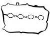 Valve Cover Gasket:56 07 980