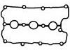 Valve Cover Gasket:06E 103 484 N